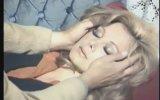 Ağlıyorum  Ediz Hun & Filiz Akın 1973  82 Dk