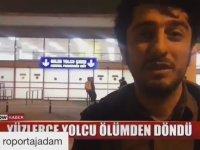 http://i1.imgiz.com/rshots/10084/istanbuldan-adanaya-prag-uzeri-gitmek-roportaj-adam_10084889-8850_200x150.jpg