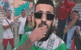 Bako y DJ Pache'nin Arda Turan İçin Rap Şarkısı