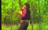 Kara Boğa  Behçet Nacar 1974  69 Dk