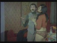 Kayıkçının Küreği - Ali Poyrazoğlu & Ceyda Karahan (1976 - 58 Dk)
