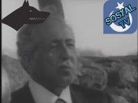 Atatürk Ve İmam Arasındaki İlginç Konuşma