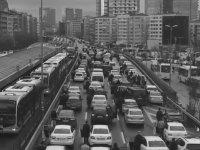 İzmir Marşı'nın En Hüzünlü Hâli