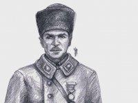 Jandarma Genel Komutanlığı - 10 Kasım