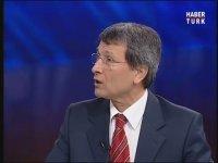 Yusuf Halaçoğlu - İsveç Kralı Demirbaş Şarl'ın Hikayesi (2010)