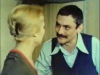 Bebek - Mahir Günşiray & Bilgen Bengü (1979 - 85 Dk)