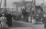 Filistin Panayırı 1904