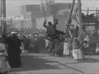 Filistin Panayırı (1904)