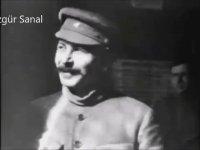 Moskova Anlaşması (1921)