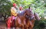 Üç Kızgın Cengaver  Cihangir Gaffari & Erdo Vatan 1971  84 Dk