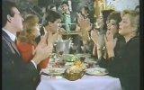 Birkaç Güzel Gün İçin  Cüneyt Arkın & Necla Nazır 1984  81 Dk