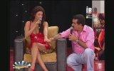 Tuğba Ekinci'nin İbrahim Tatlıses'i Rezil Ettiği Program  İbo Show