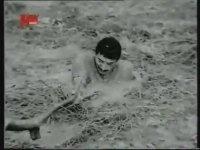 Vahşi Sevda - Hülya Koçyiğit & Tunç Okan (1966 - 79 Dk)