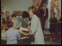 Bütün Anneler Melektir - Hülya Koçyiğit & Ediz Hun (1971 - 79 Dk)