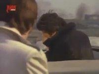 Hınç - Cüneyt Arkın & Aysun Güven (1976 - 92 Dk)