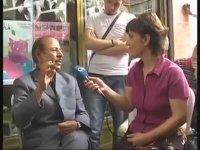 Neşet Ertaş Röportajı (2009)