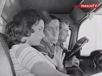 Yeşilçam'da Kamyondan Arabaya Işınlanmak