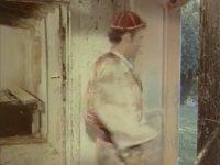 Bağdat Hırsızı - Kartal Tibet & Sezer Güvenirgil (1968 - 71 Dk)