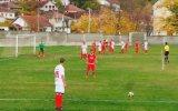 Fantastik Serbest Vuruş  Bosna Hersek
