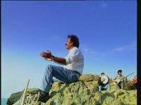 Ferdi Tayfur - Of Dağlar (1997)