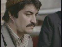 Hayret 17 & Kadın Budalası - Bülent Kayabaş & Sevda Karaca (1975 - 66 Dk)