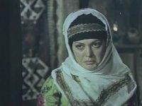 Gazi Kadın & Nene Hatun - Türkan Şoray & Kadir İnanır (1973 - 83 Dk)