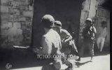 Mescid i Aksa'nın Yıkılması 1969