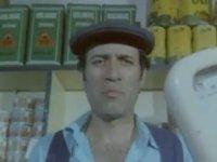 Sakar Şakir - Kemal Sunal (1977 - 85 Dk)