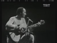 Fuat Güner - Kime Niyet Kime Kısmet (1979)