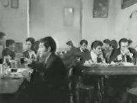 Kan ve Tabanca - Cihangir Gaffari & Feri Cansel (1970 - 71 Dk)