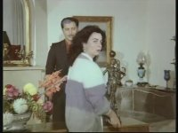 Yakılacak Kadın - Fatma Girik & Bulut Aras (1982 - 87 Dk)
