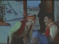 Ala Geyik - Cüneyt Arkın & Mine Mutlu (1969 - 90 Dk)