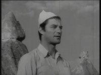 Bir Türk'e Gönül Verdim - Ahmet Mekin & Eva Bender (1969 - 89 Dk)