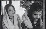 Kiralık Katiller  Demir Karahan & Hülya Aşan 1970  63 Dk
