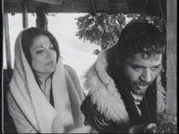 Kiralık Katiller - Demir Karahan & Hülya Aşan (1970 - 63 Dk)
