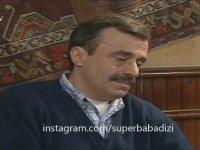 Benimle Evlenir misin Fiko? - Süper Baba