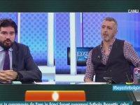 Rasim Ozan Kütahyalı - Kusturmalı Boşnak Saksosu