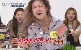 En Çirkin Dans Kapışması  Made in Korea