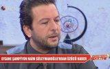 Naim Süleymanoğlu'nun Nihat Doğan Üzerindeki Etkileri