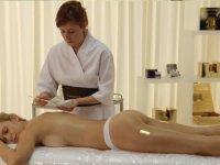 Rahatlatmalı Spa Masajı Nasıl Yapılır?