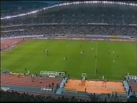 Real Sociedad 4-2 Real Madrid (Bonus: Nihat Kahveci)