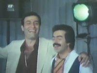 Şark Bülbülü - Kemal Sunal & Ayşen Cansev (1979 - 89 Dk)