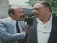 Tarzan Rıfkı - Kemal Sunal & Suna Yıldızoğlu (1986 - 83 Dk)