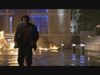 The Punisher (2004) Gece Kulübü Baskını