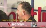 Yılmaz Erdoğan'ın Cem Yılmaz'a Cevabı