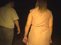 Cinler ile Cinsel İlişkiye Giren Kadından Cin Çıkarmak