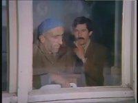 Deprem - Türkan Şoray & Kadir İnanır (1976 - 87 Dk)