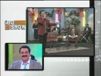 Ferdi Tayfur'un Babasıyla Olan Anısı (İbo Show 2006)