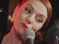 Lena Katina - Mr. Saxobeat (Canlı)