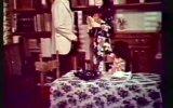 Mualla  Fatma Girik & Kadir İnanır 1971  69 Dk